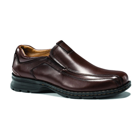 Dockers Men's Agent Shoe