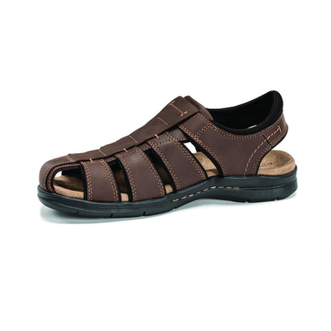 Dockers Men's Marin Sandal