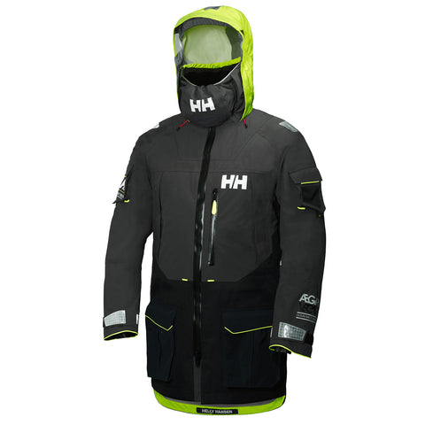 Helly Hansen Men's Ocean Jacket