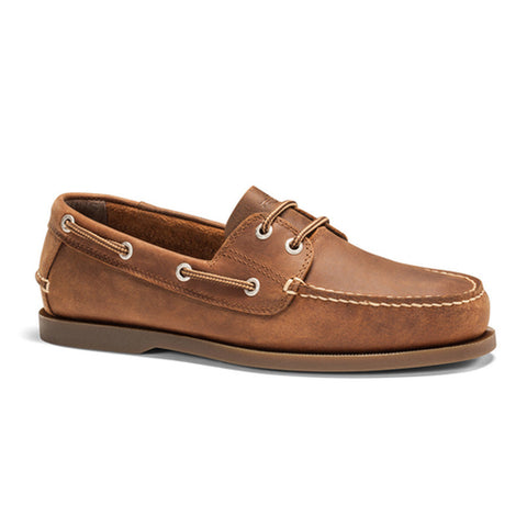 Dockers Men's Vargas Shoe