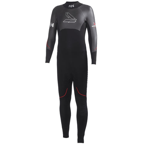 Helly Hansen Unisex Wet Suit Full Length