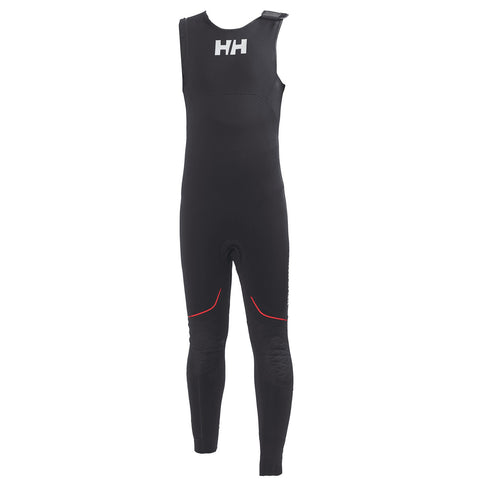 Helly Hansen Unisex Wet Suit Salopette