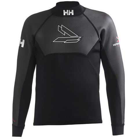 Helly Hansen Unisex Wet Suit Top