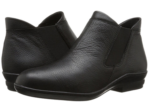 David Tate Women's London Boot