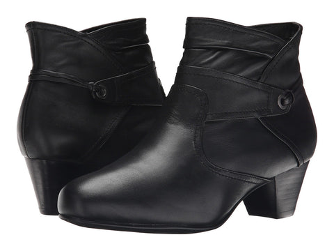 David Tate Women's Campus Boot