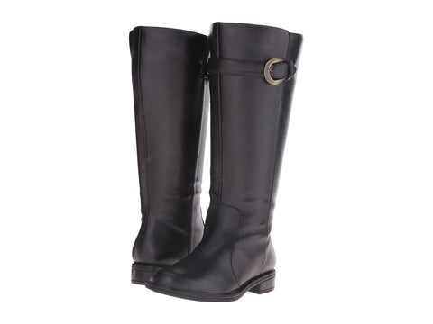 David Tate Women's Stallion Boot