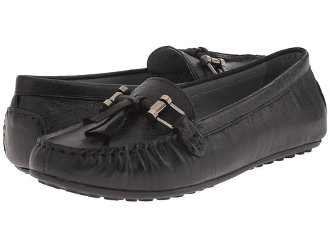 David Tate Women's Logan Shoe