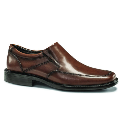 Dockers Men's Park Shoe