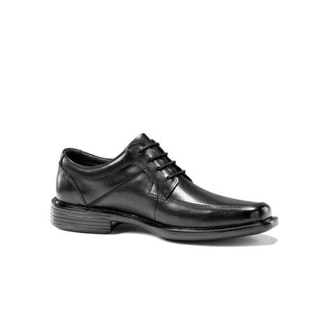 Dockers Men's Union Shoe