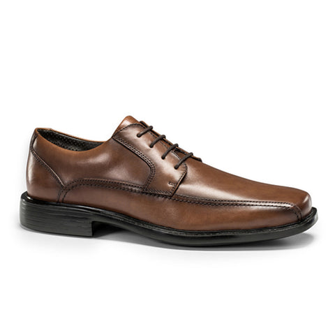 Dockers Men's Perry Shoe