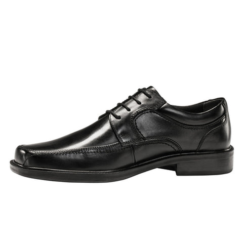 Dockers Men's Manvel Shoe