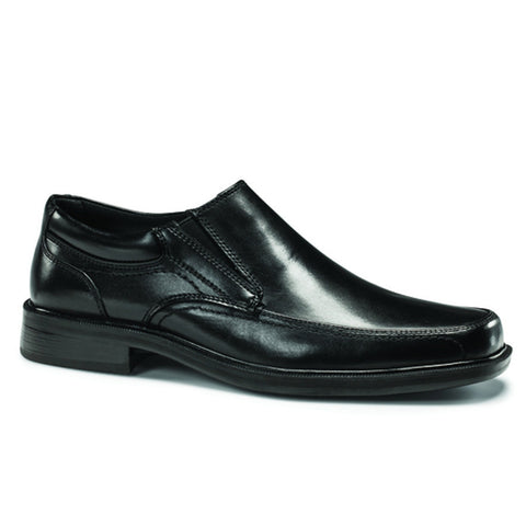 Dockers Men's Edson Shoe