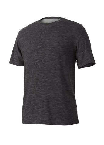 Royal Robbins Men's Go Everywhere Tee Shirt