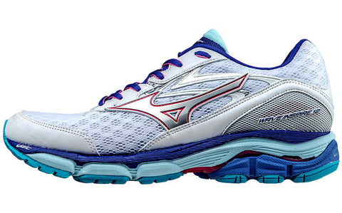 Mizuno Run Women's Wave Inspire 12 Shoes