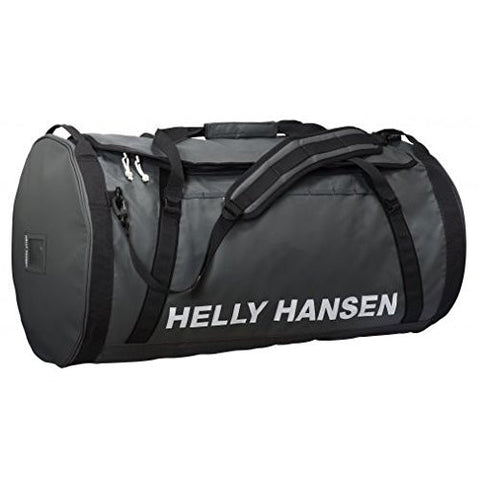 Helly Hansen Unisex Duffel Bag 2 30L