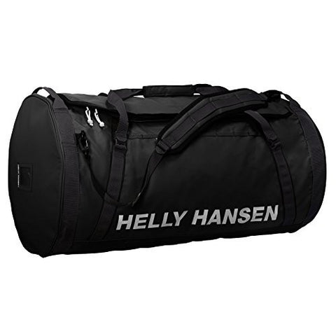 Helly Hansen Unisex Duffel Bag 2 50L