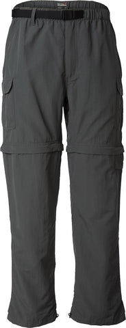 Royal Robbins Men's Zip N' Go Pants