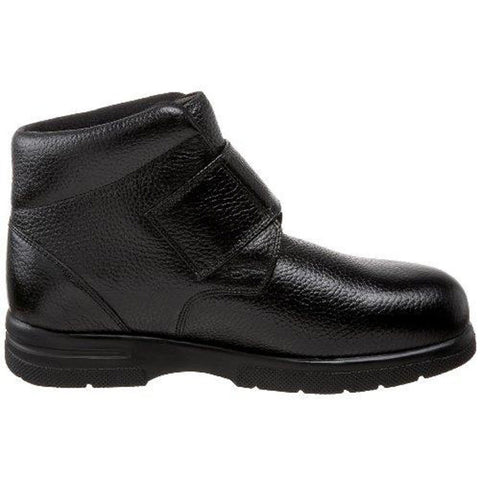 Drew Shoes Mens Big Easy Boots