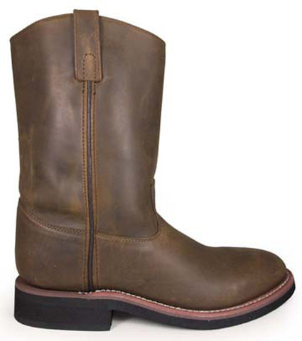 Smoky Mountain Men's Wellington Boot
