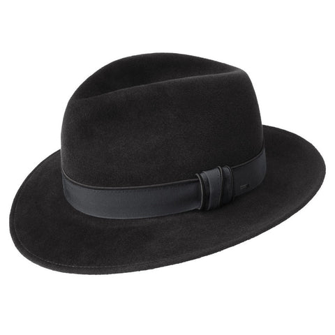 Bailey Mens Landis Hat