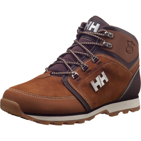 Helly Hansen Men's Koppervik Hiking-Boots