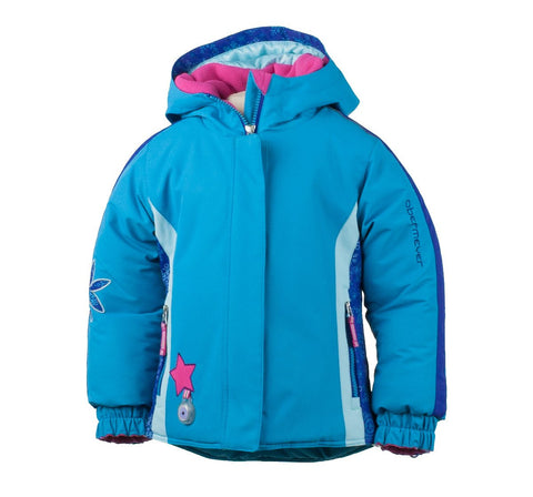 Obermeyer Kids Girl's Pico Jacket