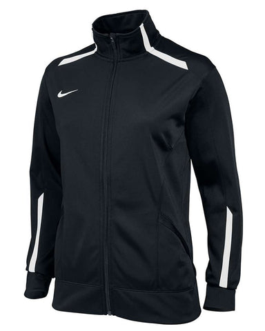 Nike Swim Women's Overtime Jacket