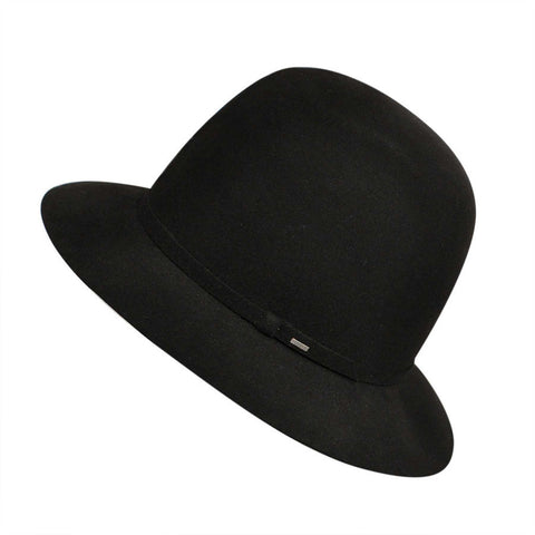 Bailey Mens Antone Hat