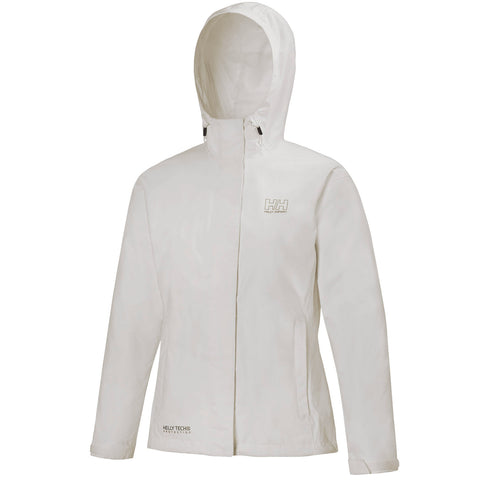 Helly Hansen Women's Seven J Jacket