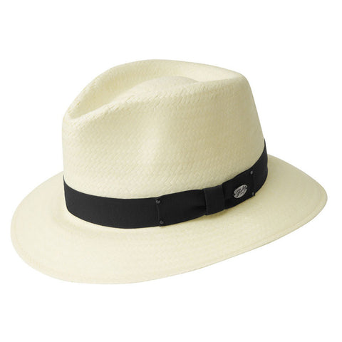 Bailey Hollywood Unisex Spencer Hats
