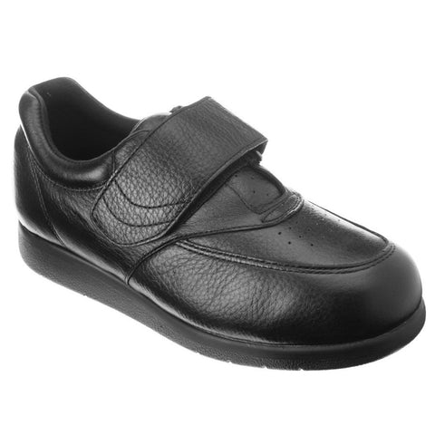Drew Shoes Mens Navigator II Walking Shoes
