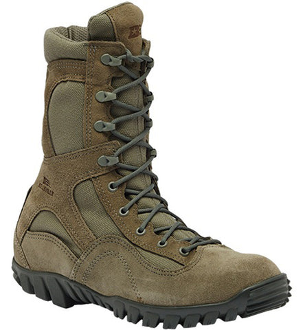 Belleville 693 Men's Waterproof Assault Flight Boot