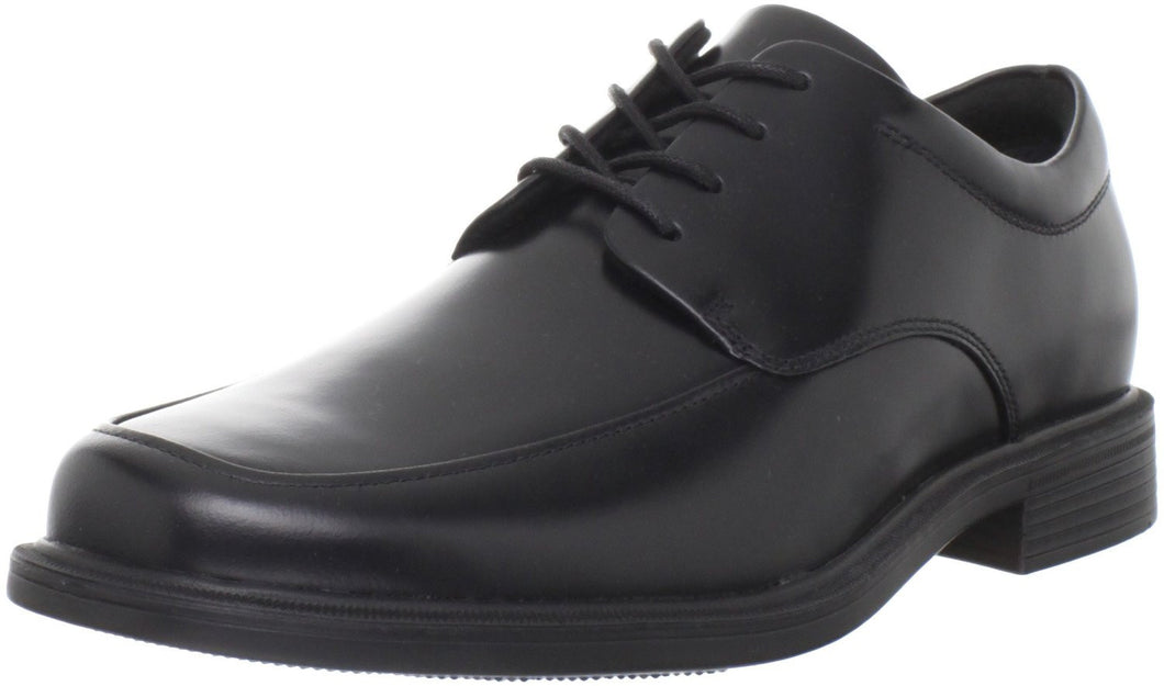 Rockport Men's Evander Dress Shoe