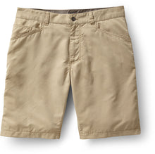 Load image into Gallery viewer, Royal Robbins Men's Convoy Utility Short
