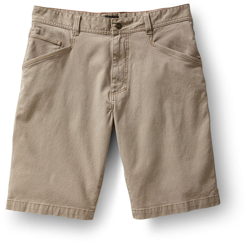Royal Robbins Men's Billy Goat Hiker