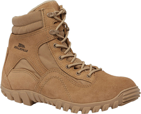 Belleville 763 Men's Sabre Waterproof Hybrid Assault Boot