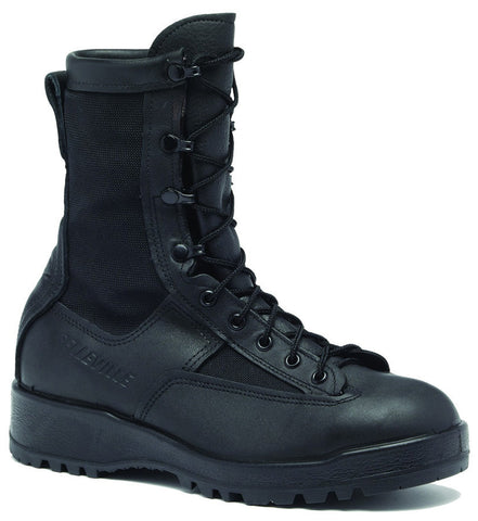 Belleville 770V Men's 200G Insulated Waterproof Combat And Flight Boot
