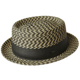 Bailey Hollywood Men's Telemannes Hats