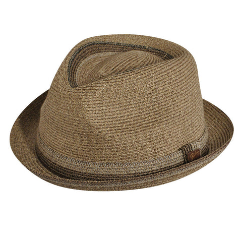Bailey Hollywood Men's Archer Hats