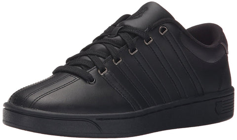K-Swiss Men's Court Pro II CMF Shoes
