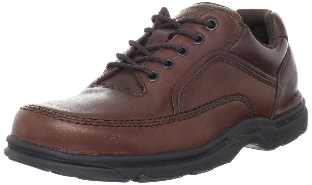 Rockport Men's Eureka Shoe