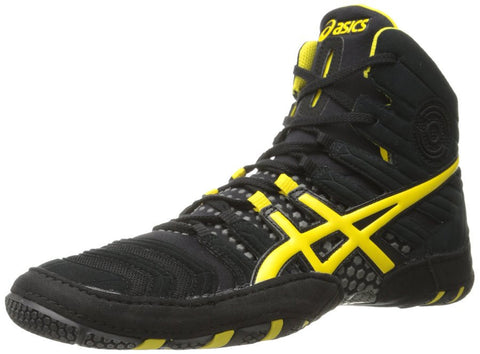 Asics Mens Dan Gable Ultimate 4