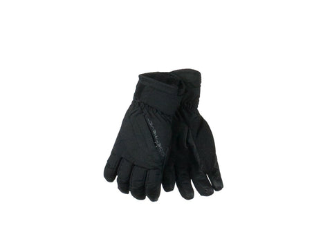 Obermeyer Teen Unisex Alpine Glove