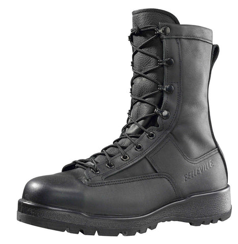 Belleville 880ST Men's 200G Insulated Waterproof Steel Toe Boot