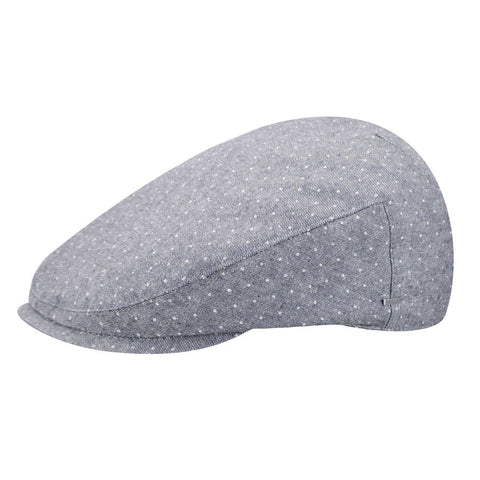 Bailey Hollywood Men's Jared Hats