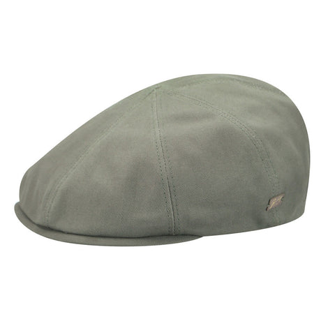 Bailey Hollywood Men's Bilder Hats