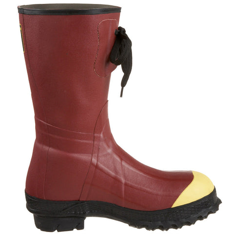 "LaCrosse Men's 12"" Insulated Pac ST Boots"