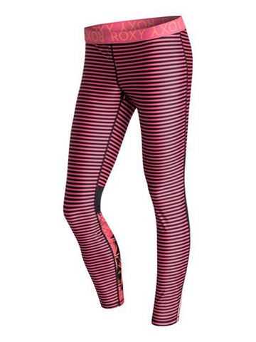 Roxy Women's Relay Legging Pants