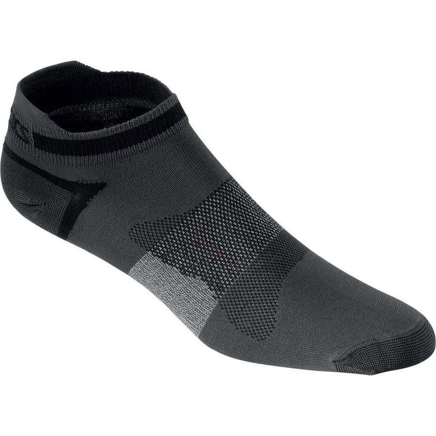 Asics Mens Quick Lyte Single Tab Socks