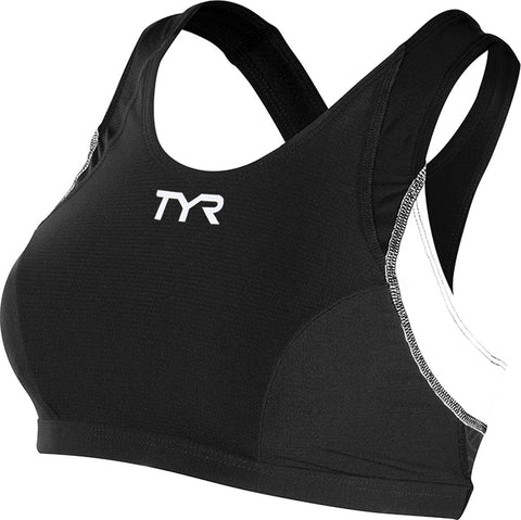 TYR Sport Women's Competitor Support Bra